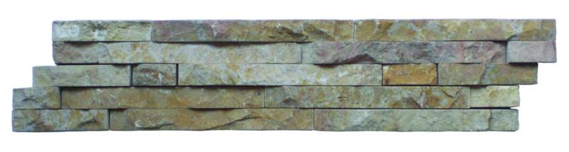Marmer wandbekleding / WALL CLADDING03 PASTEL 10×50