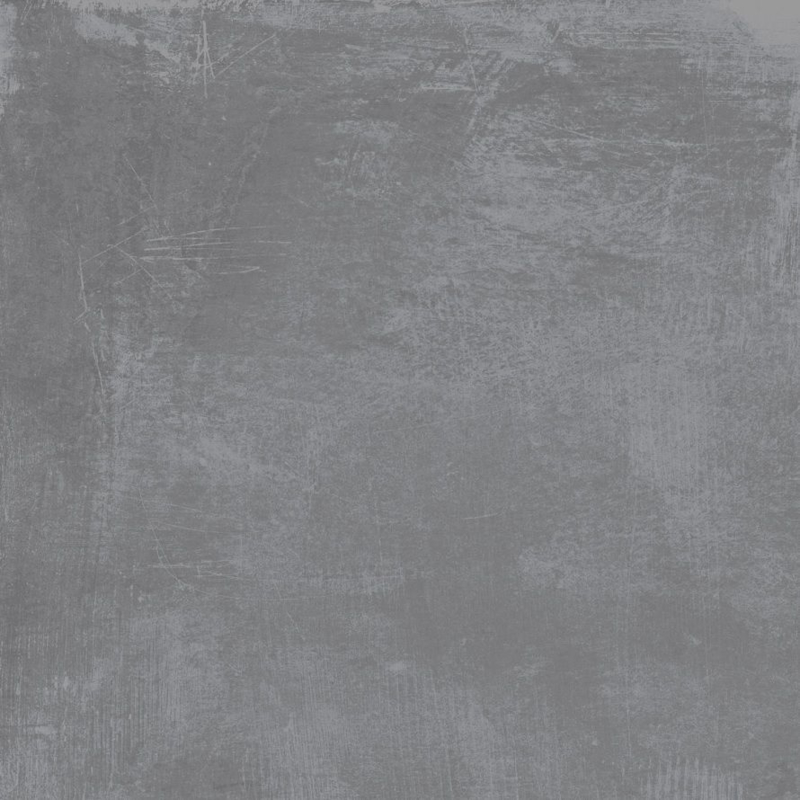 Vloertegels Loft Grey 90x90 rett
