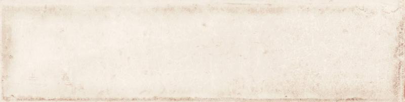 Wandtegel Alchimia Ivory 7,5x30