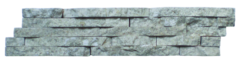 Stonepanels marmor wallcladding 5 cm weiss