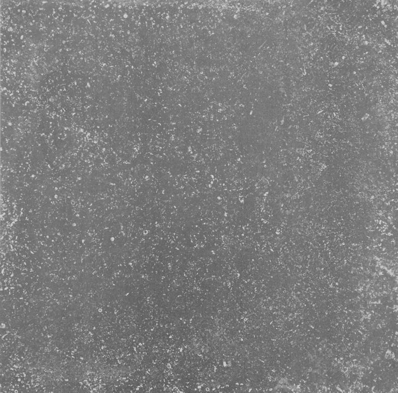 Vloertegels Texel Antracita 58,5x58,5 rett