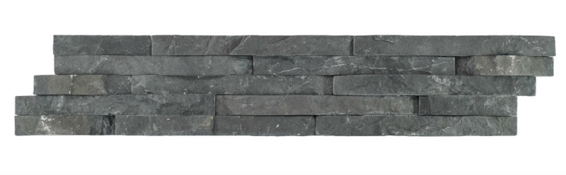Marmer wandbekleding / WALL CLADDING03 GRAY 10×50