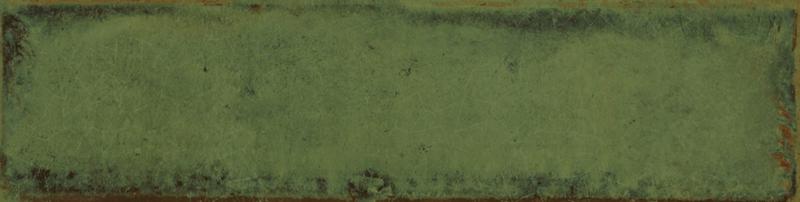 Wandtegel Alchimia Olive 7,5x30
