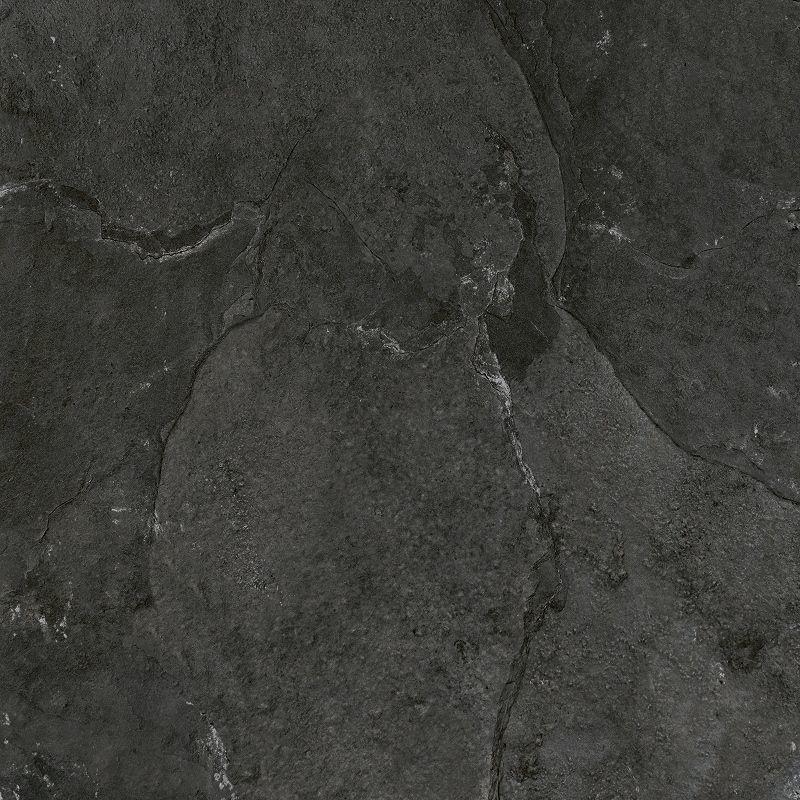 Vloertegels Cerdisa Blackboard Anthracite 60x60 Rett