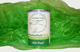 Dog Delicatesse Lam Puur (granen en gluten vrij)