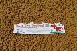 Anti Allergie