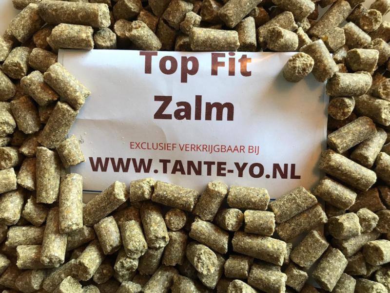 Top Fit Zalm