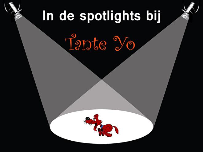 spotlights.jpg