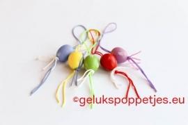 Geluksballon OP=OP