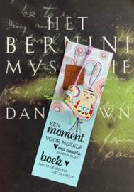 """Geluksboekenlegger """"een moment voor mezelf"""""""