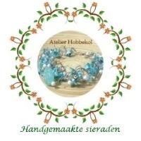 Sieraden en meer van Atelier Hobbekol