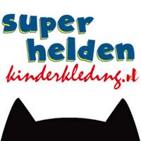 https://superhelden-kinderkleding.nl