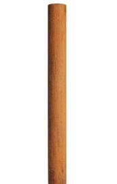 Pijp 118 cm | PIQUIA | TKAR1180