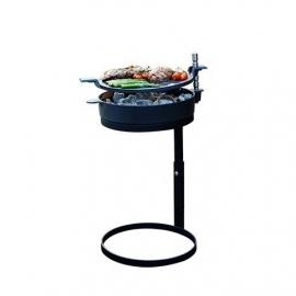 Morso Grill 71 - Luxe  Barbecue
