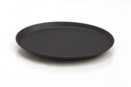Morso Grillplate bord | 2 stuks