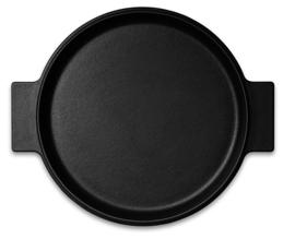 Morsø geëmailleerde gietijzeren braadplaat |  2 varianten