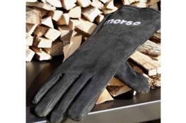 Morso hittevaste handschoen