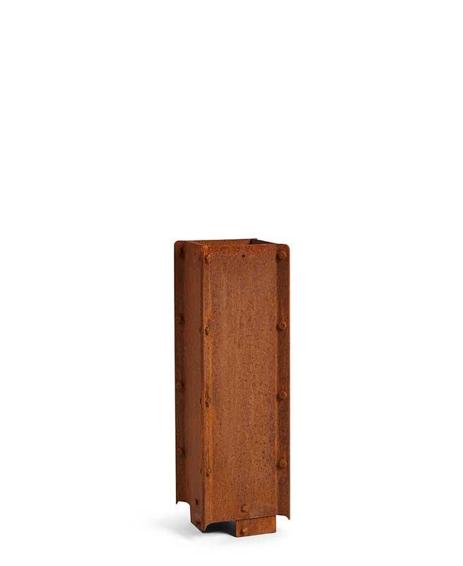 Pijp 50 cm | BIJUGA | TKBR500