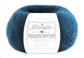 Scheepjes Mohair Rhythm 677 Charleston