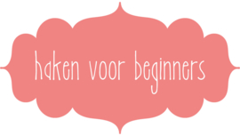 Workshop Haken voor beginners