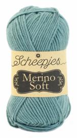 Scheepjes Merino Soft - 630 - Lautrec