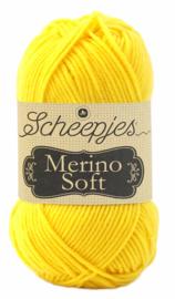 Scheepjes Merino soft - 644