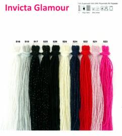 Scheepjes Invicta Glamour 519