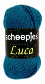 Scheepjes Luca kleur 8