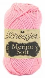 Scheepjes Merino Soft - 632 - Soft Degas