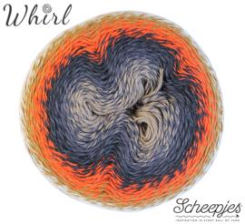 Scheepjes Whirl 771