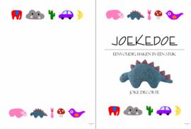 Joekedoe