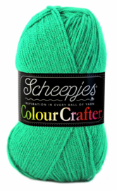 Scheepjes Colour Crafter 1116