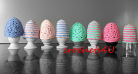 gratis haakpatroon eierhoesje