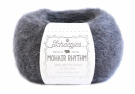 Scheepjes Mohair Rhythm 685 Hip Hop