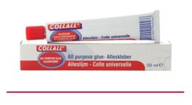 Collall alleslijm tube