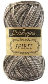 Scheepjes Spirit - 305-Gazelle