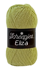 Scheepjes Eliza - 211