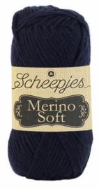 Scheepjes Merino Soft - 618