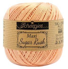 Scheepjes Maxi Sugar Rush kleur 414