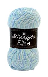 Scheepjes Eliza - 203