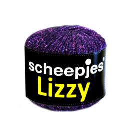 Scheepjes Lizzy  (07)
