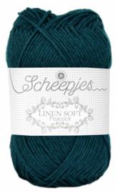 Scheepjes Linen Soft 607