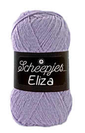 Scheepjes Eliza - 229