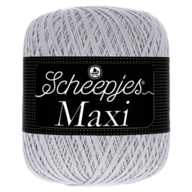Scheepjes Maxi (074)