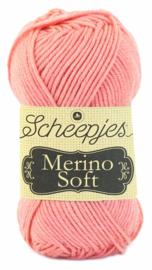 Scheepjes Merino Soft - 633 - Bennett