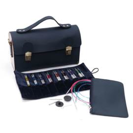 Knitpro Smartstix Limited Edition Set