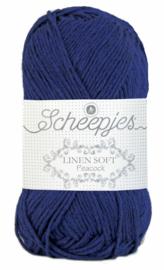 Scheepjes Linen Soft 611