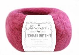 Scheepjes Mohair Rhythm 686 Merengue
