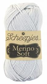 Scheepjes Merino Soft - 603 - Michelangelo