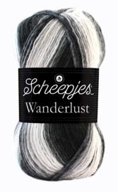 Scheepjes-Wanderlust-469-Berlin